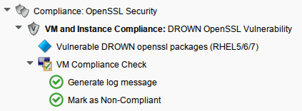 Screen Shot Compliance Policy