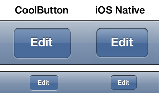 Button Comparison
