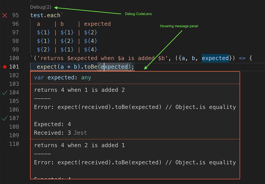 debug-screen-shot