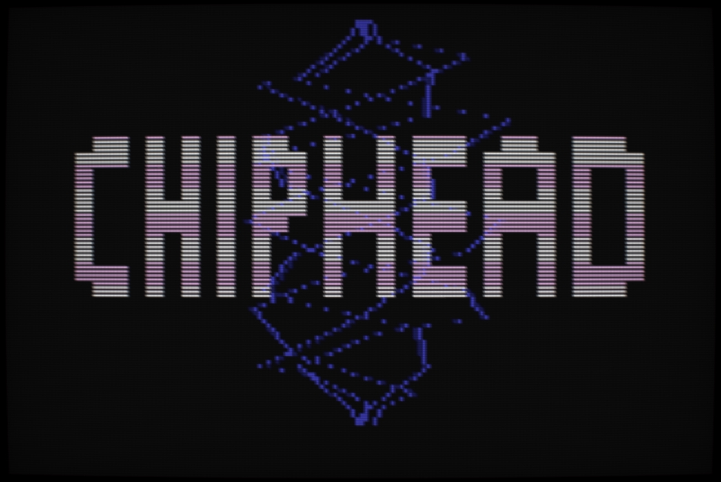 chiphead