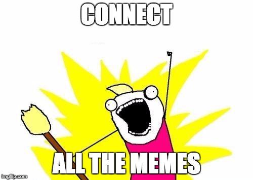 memegraph meme.jpg