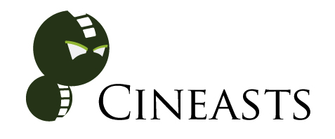 Cineasts.net Logo