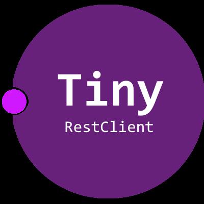 NuGet Gallery | Tiny RestClient 1 6 4