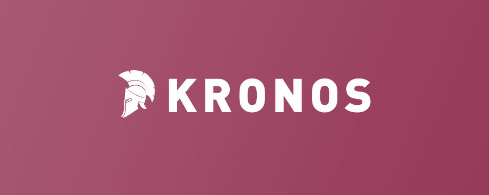 https://raw.githubusercontent.com/jgorset/django-kronos/master/docs/banner.png