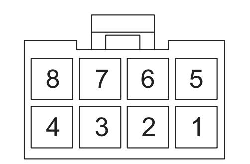 3 1 Making a Cable · jgyates/genmon Wiki · GitHub