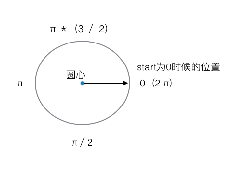 QQ20160421-0