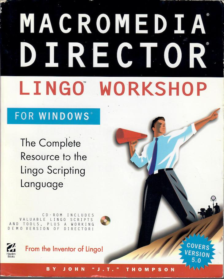 LingoWorkshop2ndEdWin-front.jpg