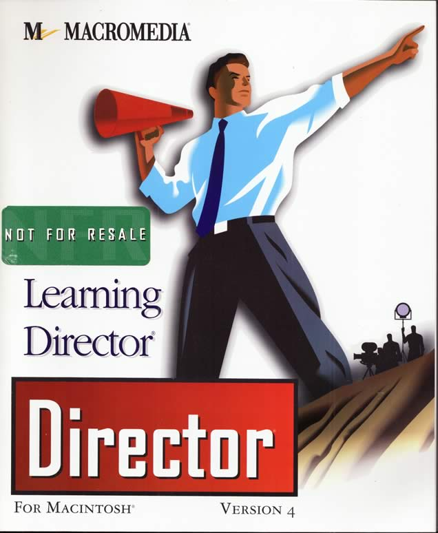 d4learningdirectorfront.jpg