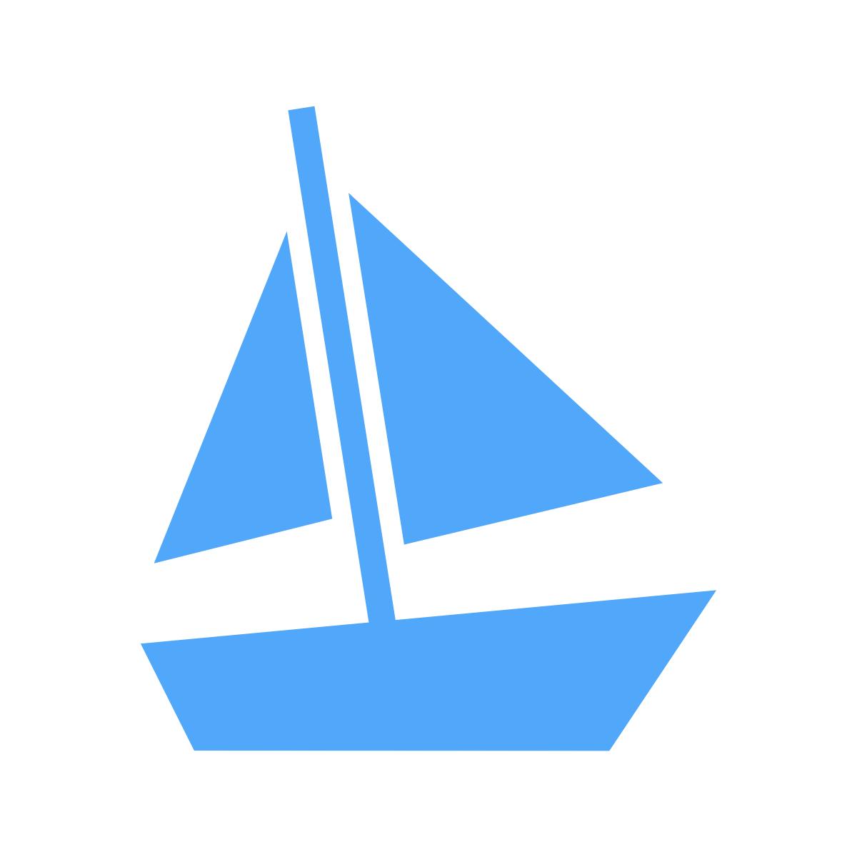 Shipherd