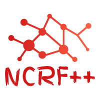 NCRF++ Logo