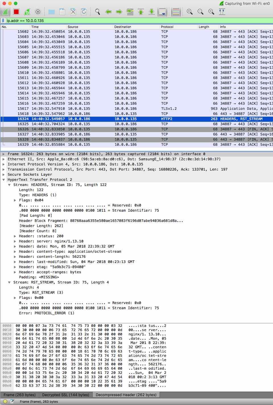 https://github.com/jifang/nginx_bug_repo1/blob/master/files/wireshark.jpg