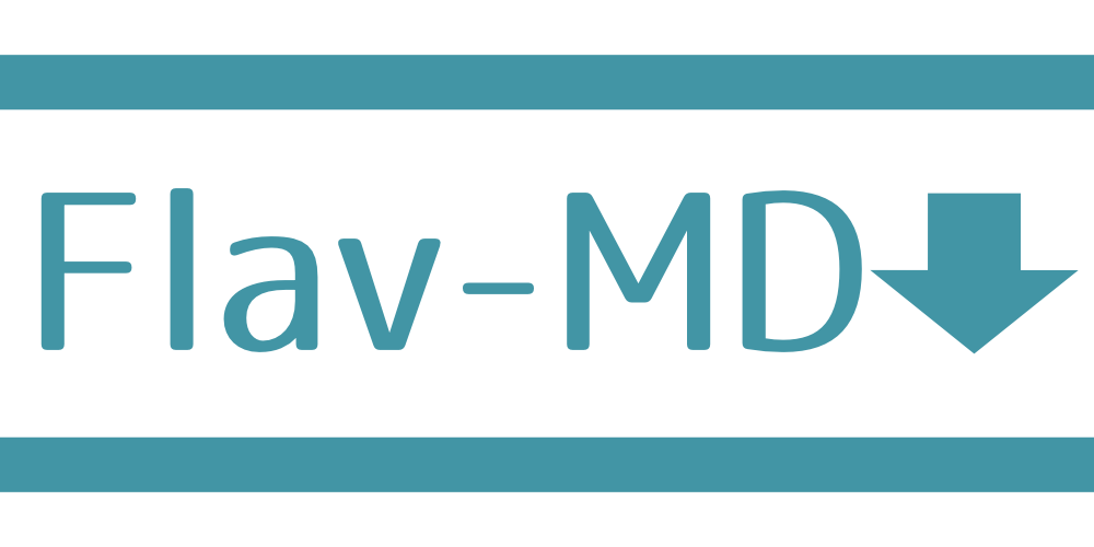 flavmd-logo
