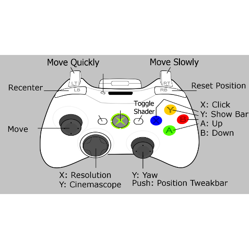XboxControllerLayout.png
