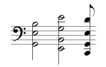 three_chords