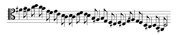 elgar_theme
