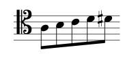 tenor_clef