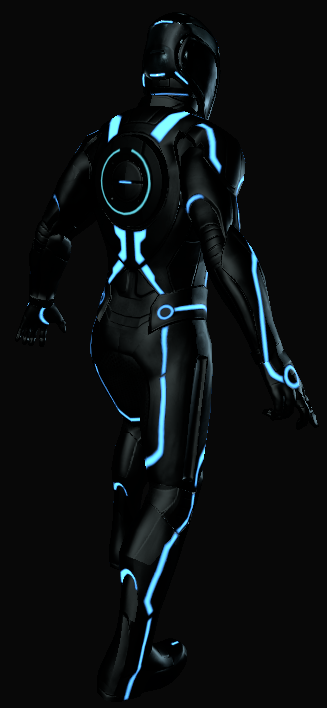 https://raw.githubusercontent.com/jimy-byerley/Tron-R-reboot-reloaded-/installed/screenshots/monitor-back.png