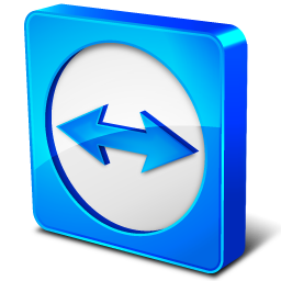 Download TeamViewer 10.0.40642