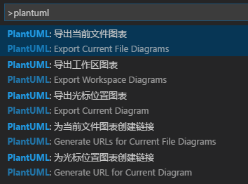 languages demo