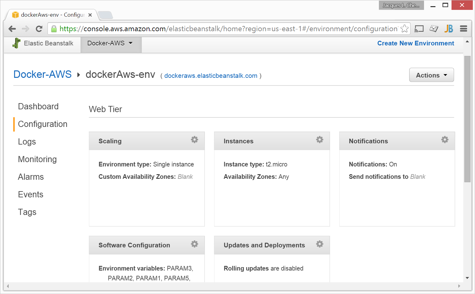 Docker-AWS/ENV md at master · jlchereau/Docker-AWS · GitHub
