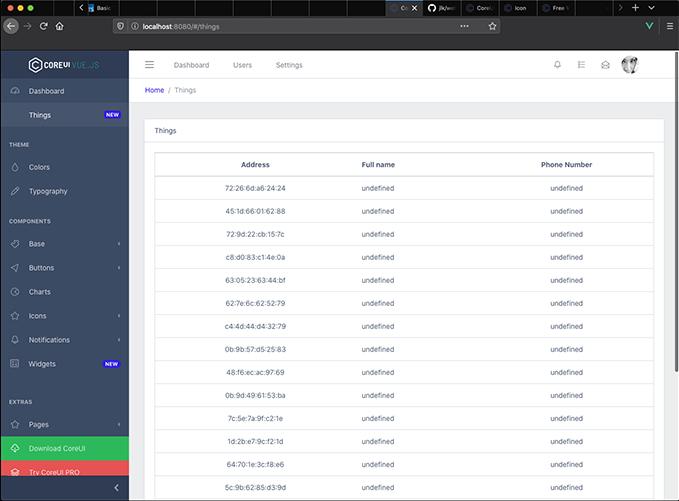 Image of browser screenshot