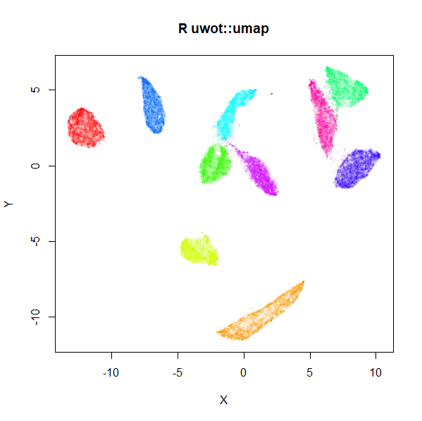 mnist-r.png