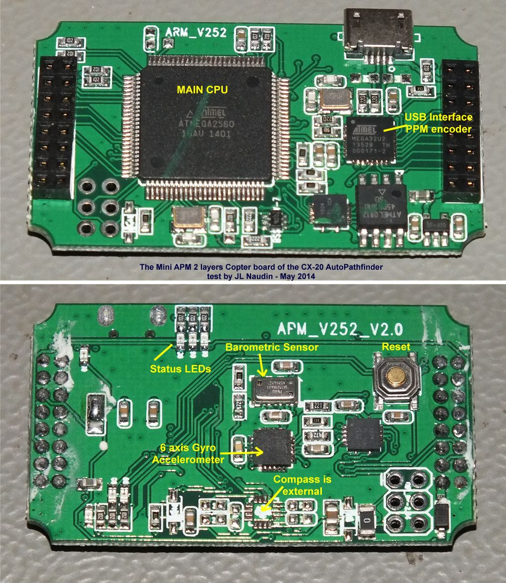 cx20inside06 inside the cheerson cx 20 auto pathfinder (or called the quanum cheerson cx20 wiring diagram at bayanpartner.co