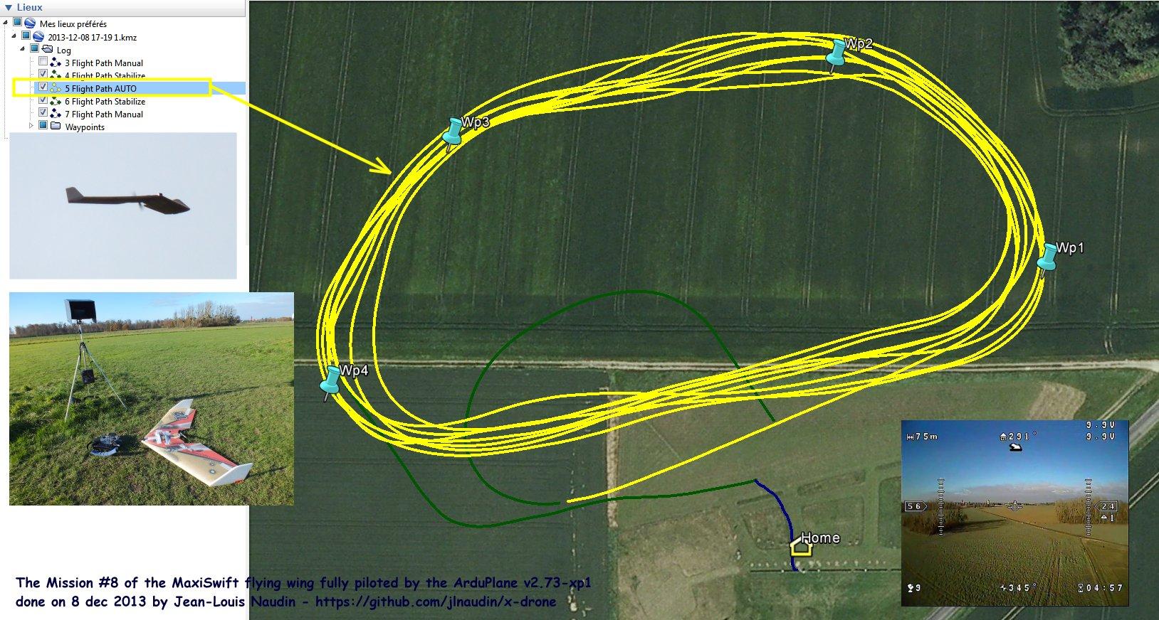 FlightLogmiss8.jpg?width=720