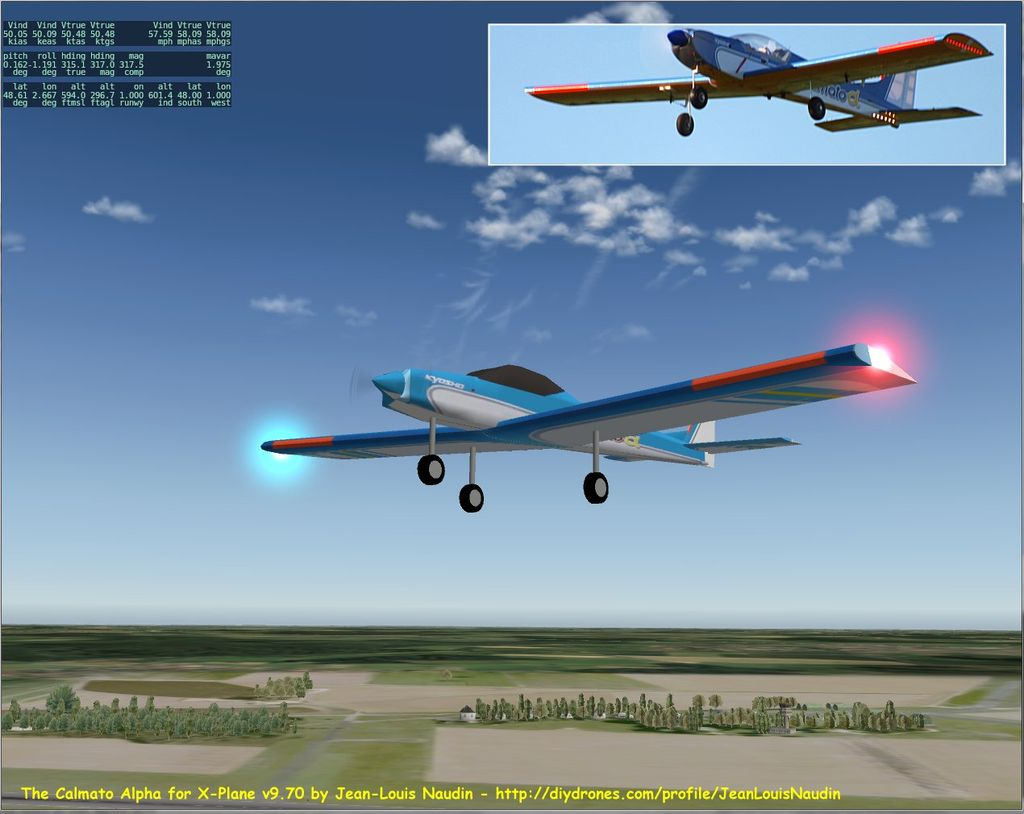 radio controlled flying with Index on Watch together with Remote Controlled Car On Land Sea And Air besides 9  panies Building Flying Cars likewise Watch furthermore Dh 82 Tiger Moth De Havilland Dh 82.