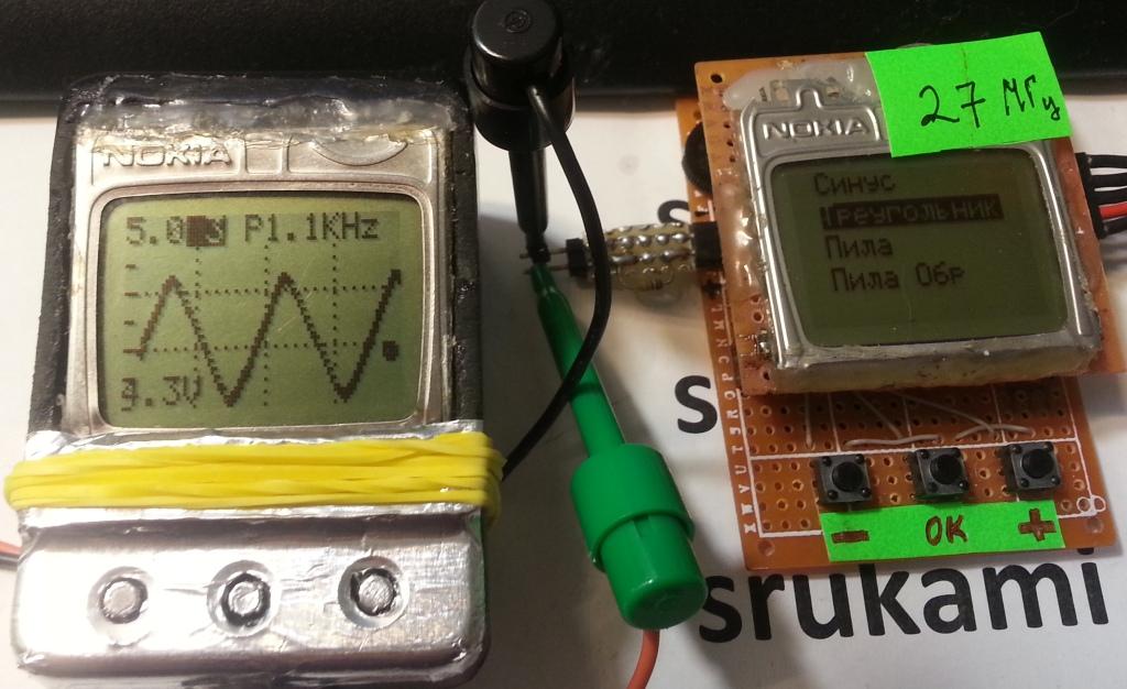 Github jmas arduino pultoscope oscilloscope based on