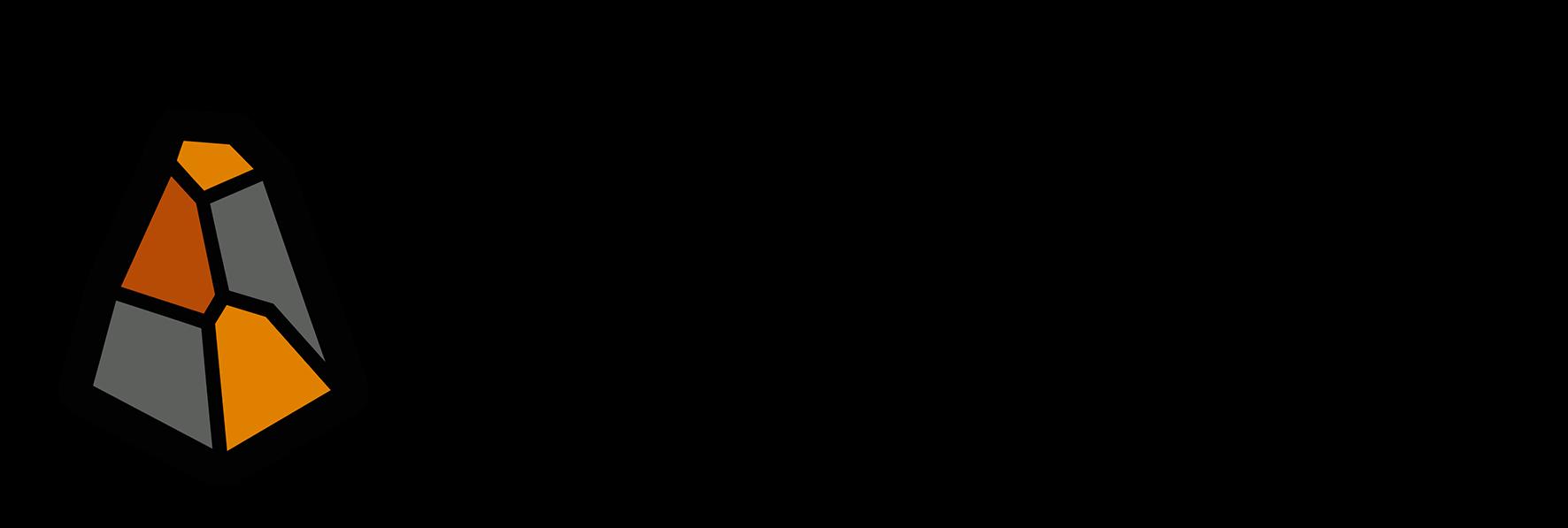 Haxonite