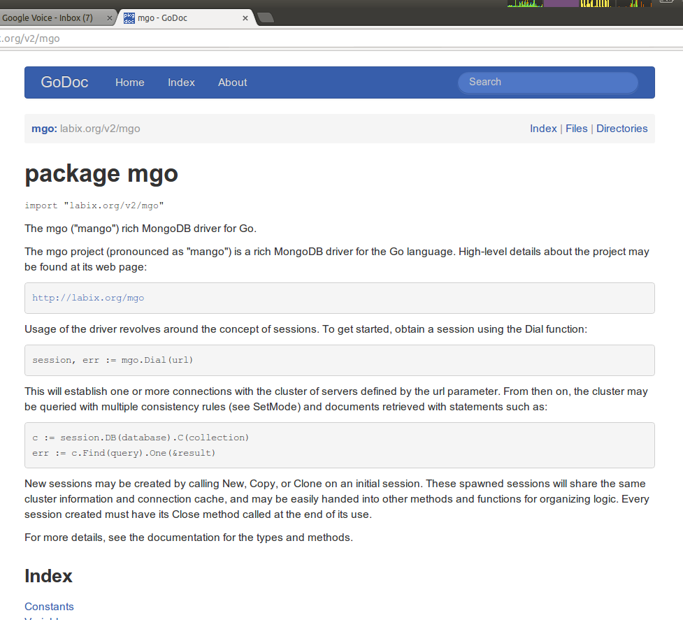 images/godoc-mgo/package.png