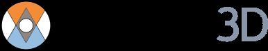 Photonic3D