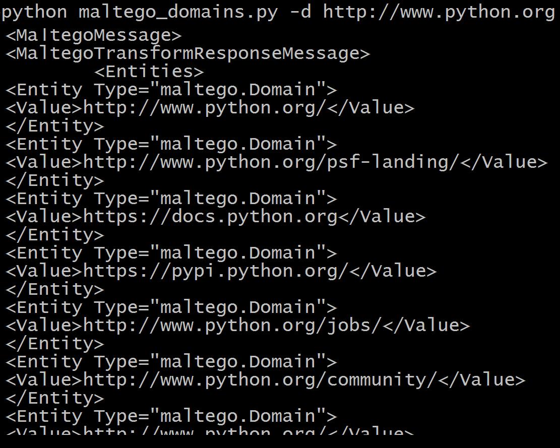 maltego_domains