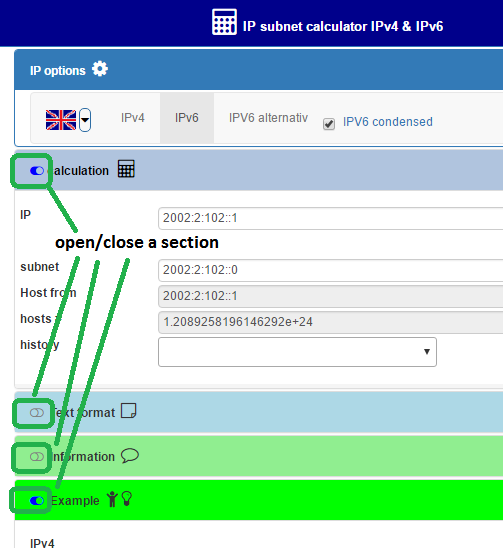 IPsubnet_open_close_section