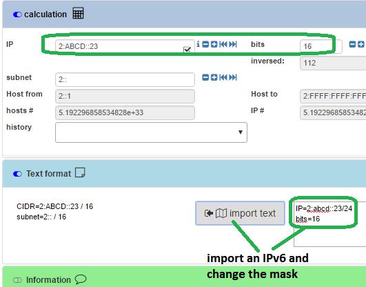 IPsubnet_how_import