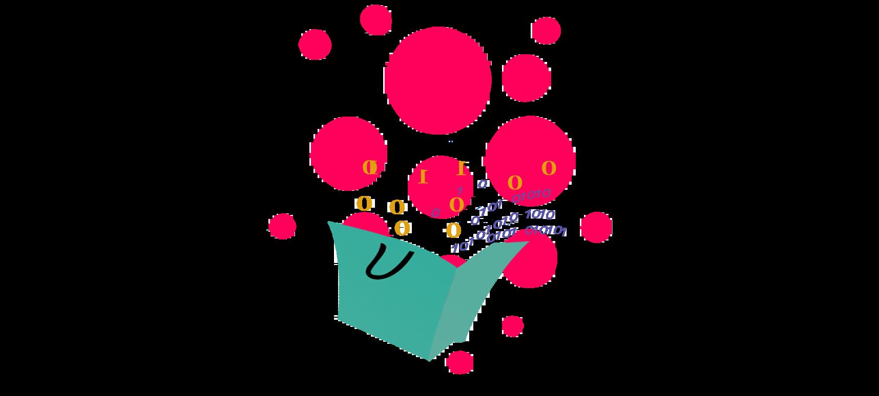 Strym Logo