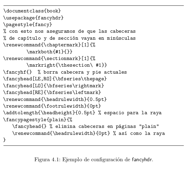 figuras de referencia en latex