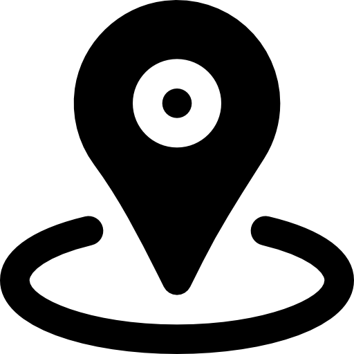 Image of Mobile Point, with coordinates and timestamp: http://deductions.github.io/geoloc.owl.ttl#MobilePoint