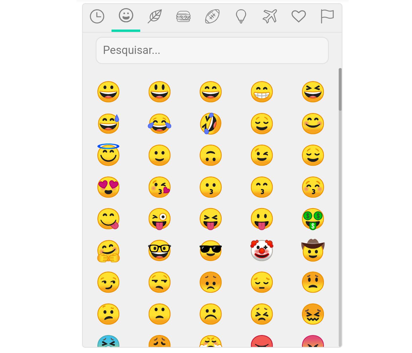 v-emoji-picker - npm