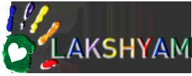 Lakshyam Logo
