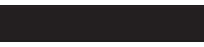 Limetray Logo
