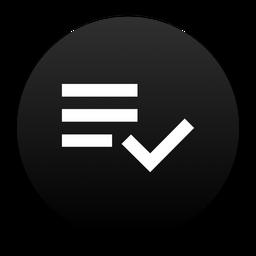 TodoKit logo
