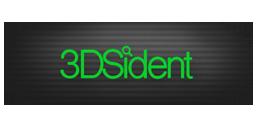 3DSident