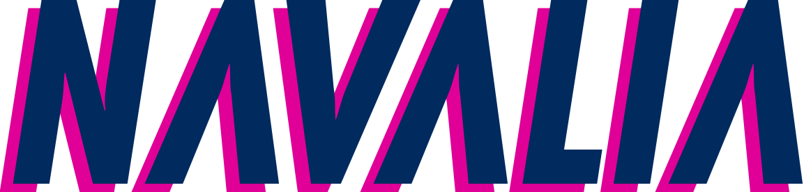 Navalia Logo