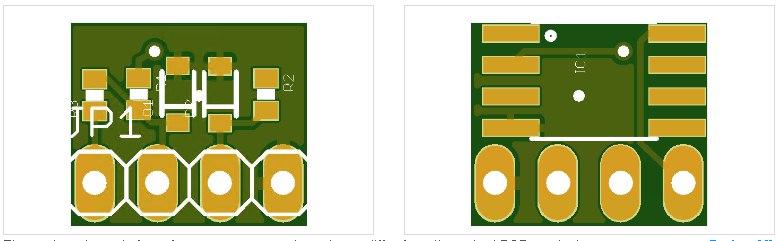 Design 1-1