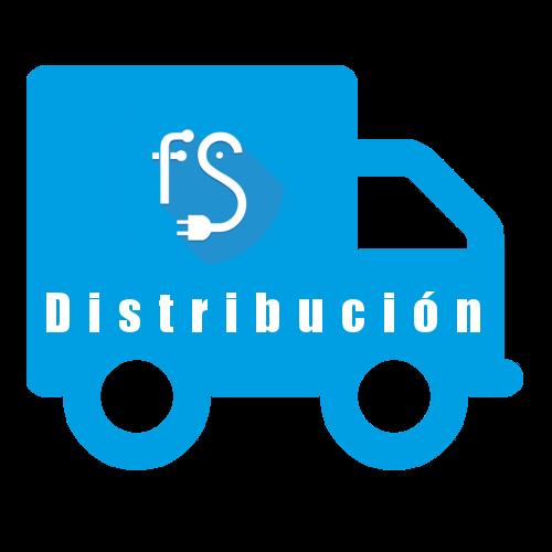 plugin distribucion