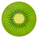 Kiwi for App.net