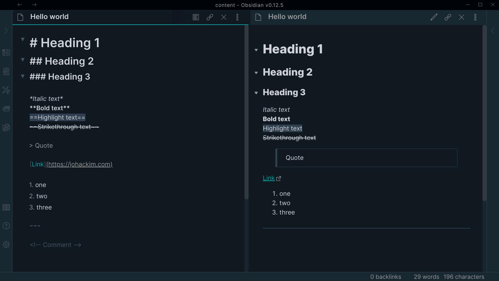 Graph viewer