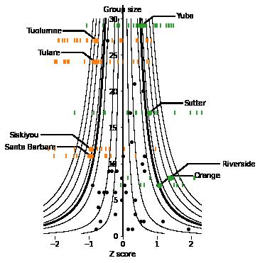 output_6_1